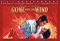 Gone With The Wind 70th Anniversary Ultimate Collection DVD