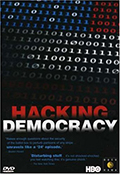 Hacking Democracy DVD