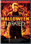 Unrated Special Edition DVD