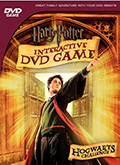 Harry Potter and the Sorcerer's Stone Ultimate Edition Bluray