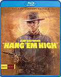 Hang 'Em High from Shout Factory