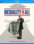 Inequality For All Bluray