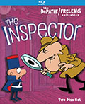 The Inspector (1965)