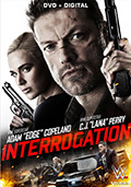 Interrogation DVD