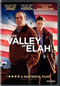 In The Valley of Elah DVD
