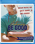 Johnny Be Good Bluray