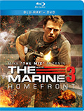 The Marine 3 Bluray