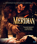 Meridian Bluray