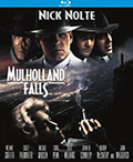 Mulholland Falls Bluray