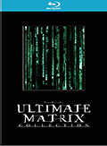 The Roots of the Matrix Bonus DVD