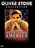 Oliver Stone Collection Bonus DVD