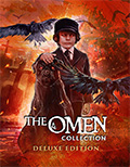 The Omen Collection Deluxe Edition