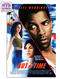 Out of Time Special Edition Bluray