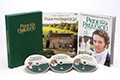 Pride and Prejudice Limited Edition DVD