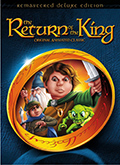 Return of the King Deluxe Edition DVD