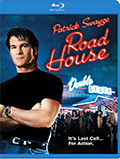 Road House Bluray