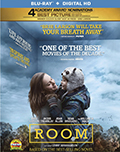 Room Bluray