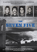 The Seven Five DVD