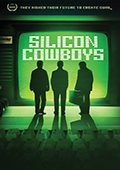 Silicon Cowboys DVD