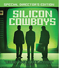 Silicon Cowboys Bluray