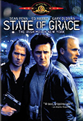 State of Grace Standard DVD