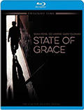 State of Grace Bluray