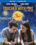 Touched With Fire Bluray