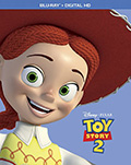 Toy Story 2 DVD Edition DVD