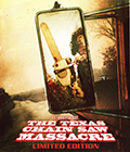 The Texas Chainsaw Massacre(1974)